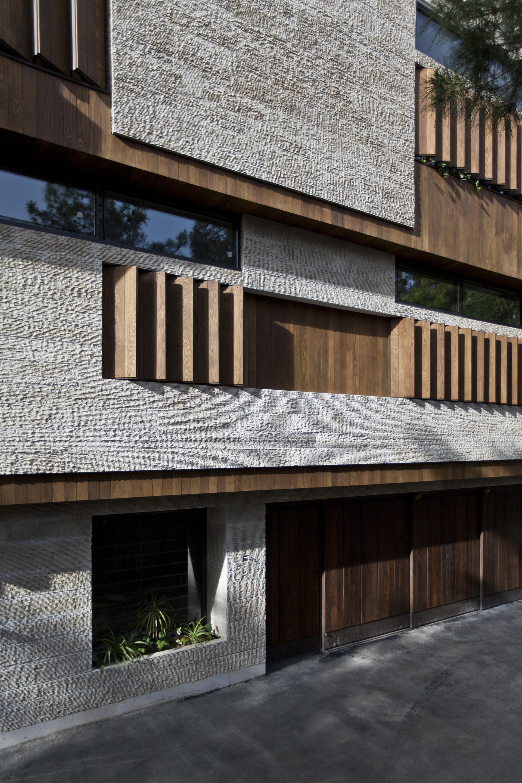 f nasrabadi architectural design office