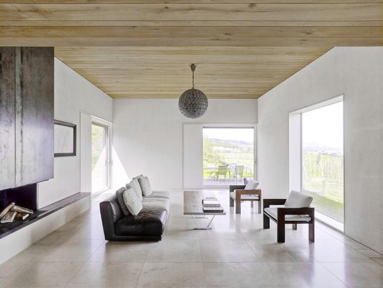 stunning holz decke haus design bilder ideas - sohopenthouse.us ... Stunning Holz Decke Haus Design Bilder Ideas - Sohopenthouse.us ...