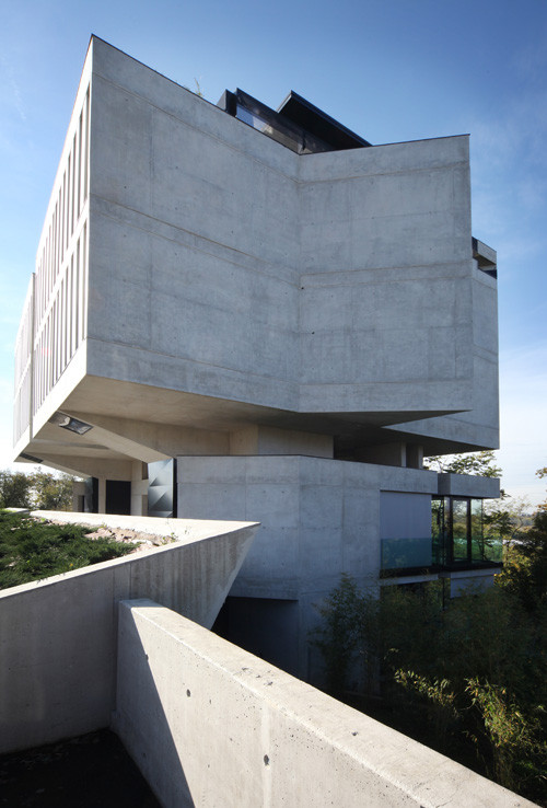 Abitazione In Via Pesenti 91 / Matteo Casari Architetti, © Laura Pietra