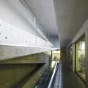 Courtesy of Raed Abillama Architects