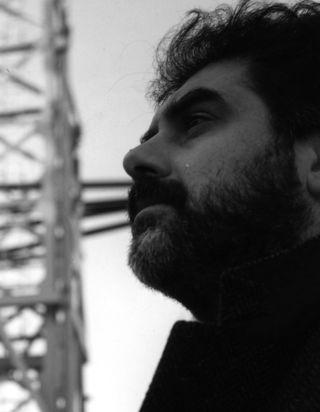 El País: Trece años sin Enric Miralles