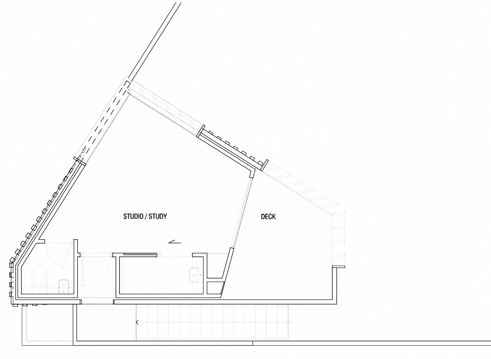 how to make a floor plan interesting barn house workable floor