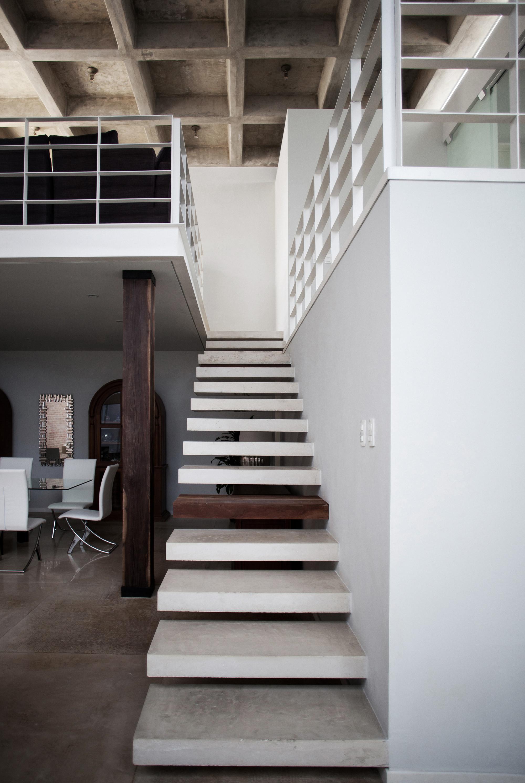 Cereza House / Warm Architects