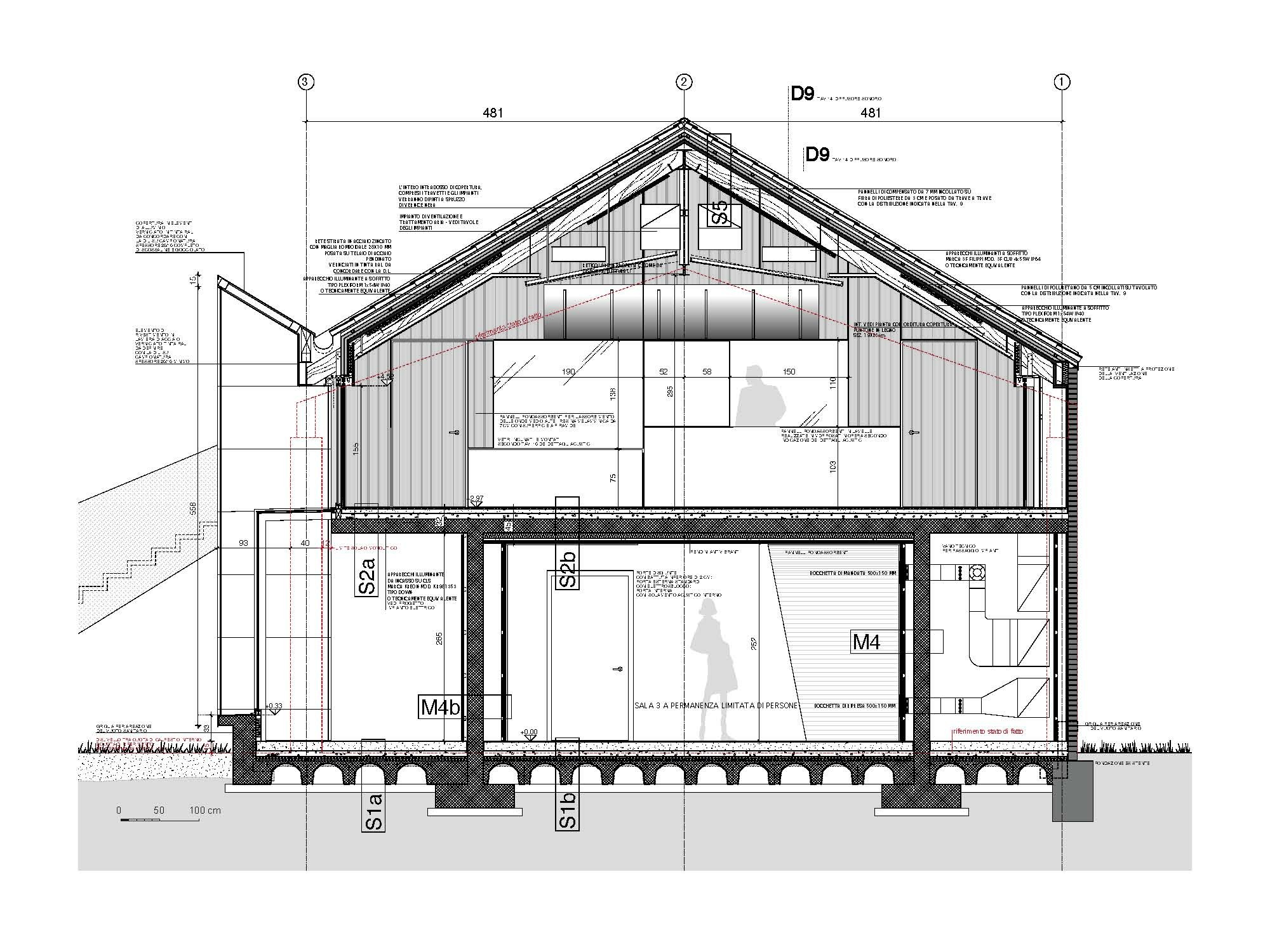 How To Learn Building Construction Drawing