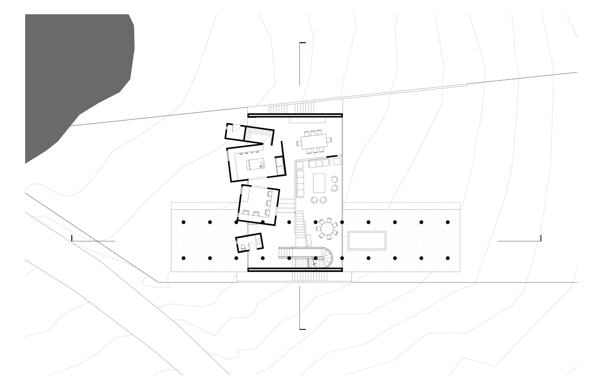 Access Level Plan