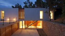 Casa Gotmar 138 / Miquel Àngel Lacomba