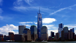 Mayor Bloomberg's Legacy:The Construction Boom of NYC