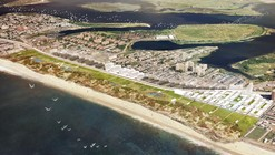 Finalists Announced for FAR ROC Competition for Resilient Rockaways