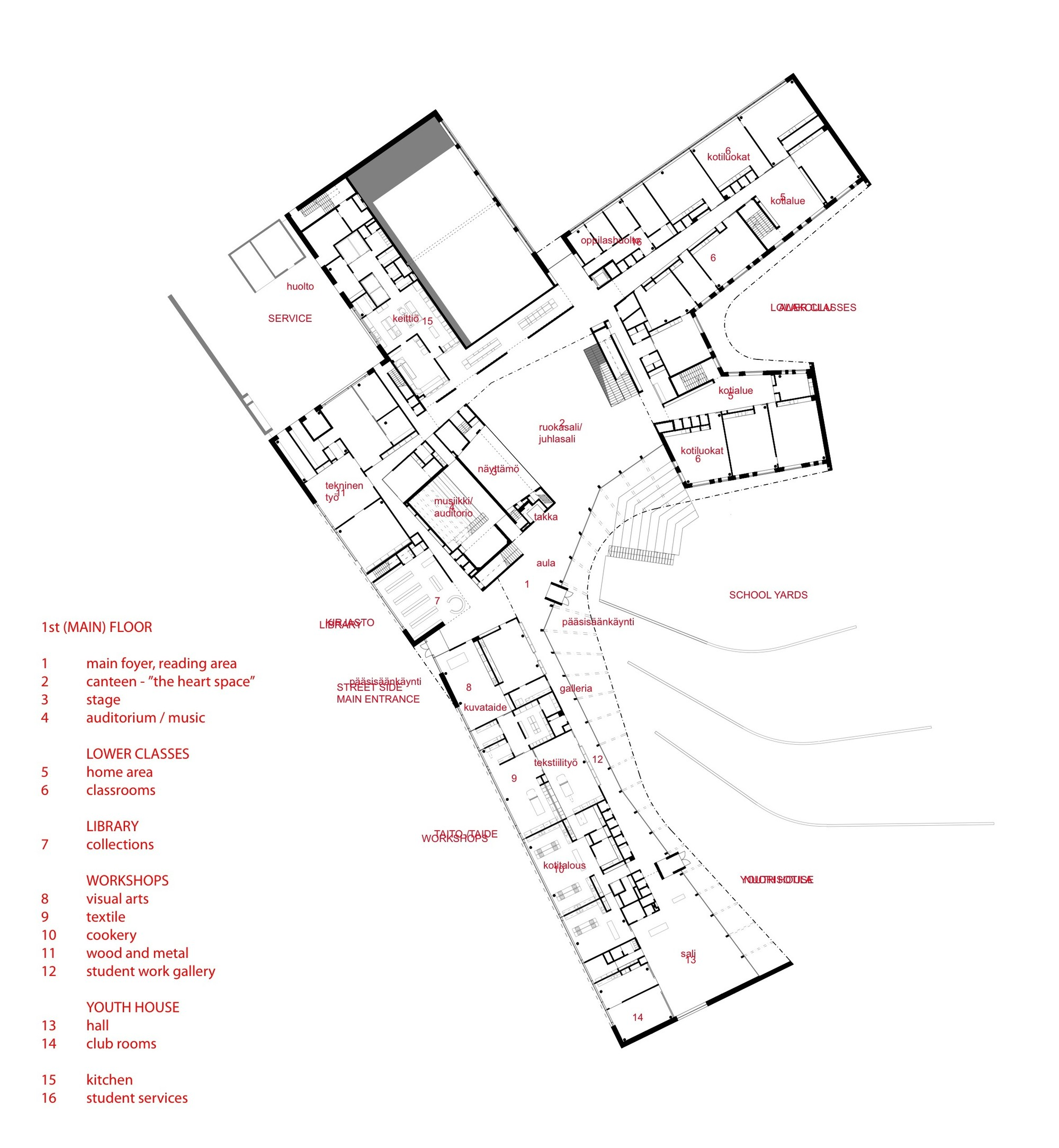 http://images.adsttc.com/media/images/51ef/57e4/e8e4/4e94/e500/00d6/large_jpg/First_Floor_Plan.jpg?1374640076