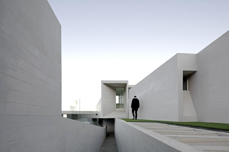 Casa MR_Gonzalo Mardones Viviani