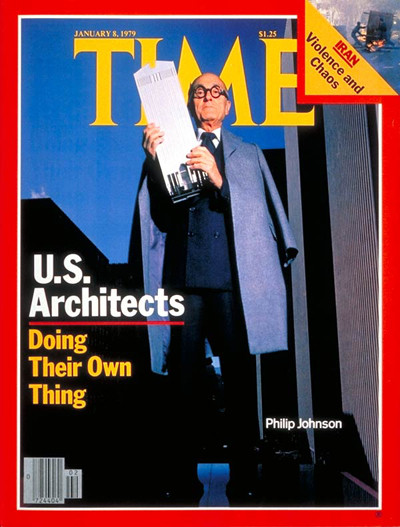 The Indicator: Starchitect, or, How I Learned to Stop Worrying and Love the Portmanteau