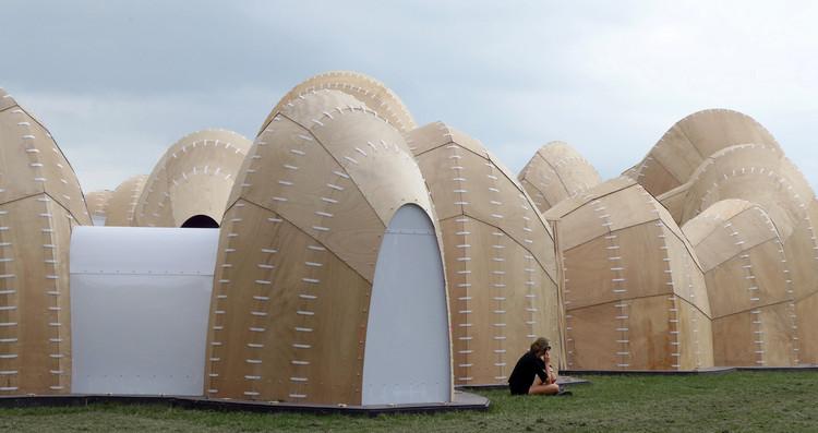 The Velvet State / Shjworks Architectural , © Simon Hjermind Jensen