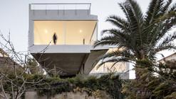JGC House / MDBA