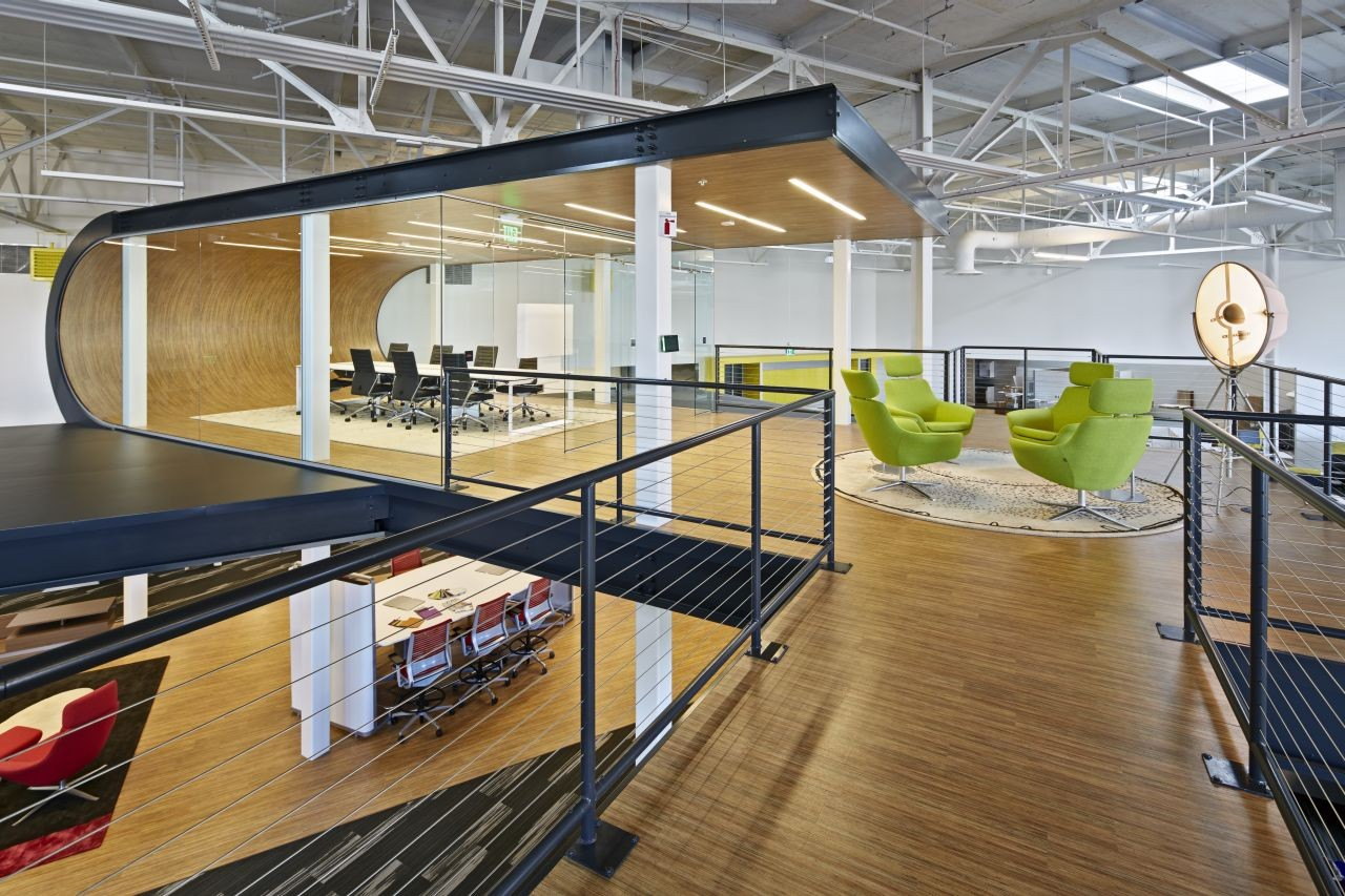 gallery of one workplace design blitz 32