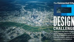 Three Teams Shortlisted to Re-Envision Downtown Dallas