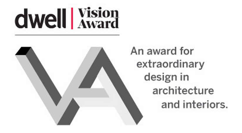 The Dwell Vision Award