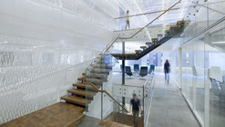 Midtown Financial Company / a + i architecture