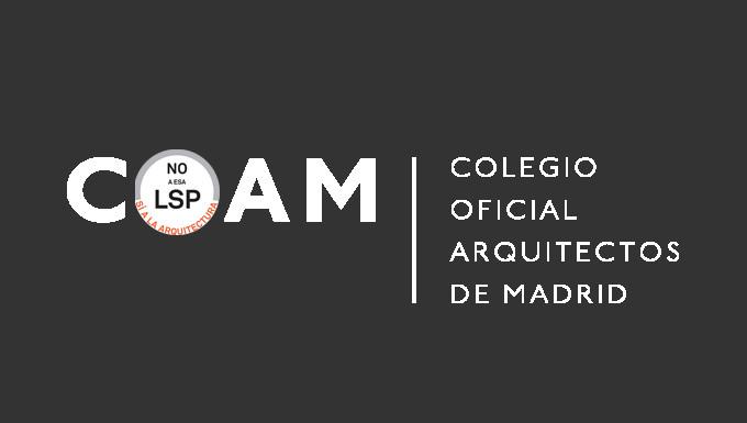 Las recciones del CSAE y el COAM frente a la aprobación del Anteproyecto de la Ley de Colegios y Servicios Profesionales