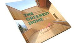 The Greenest Home / Julie Torres Moskovitz
