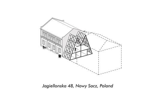 Courtesy of Mateusz Mastalski and Ole Storjohann