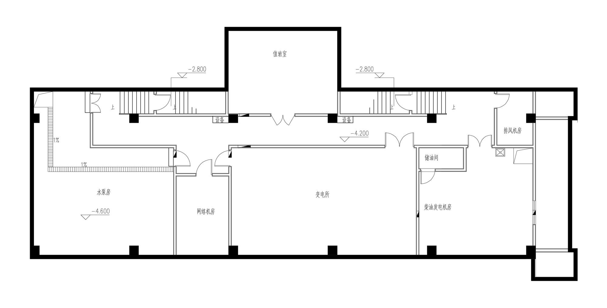 Design A Floor Plan Gallery Of Heritage Park Of Qin Er Shi Mausoleum Lacime