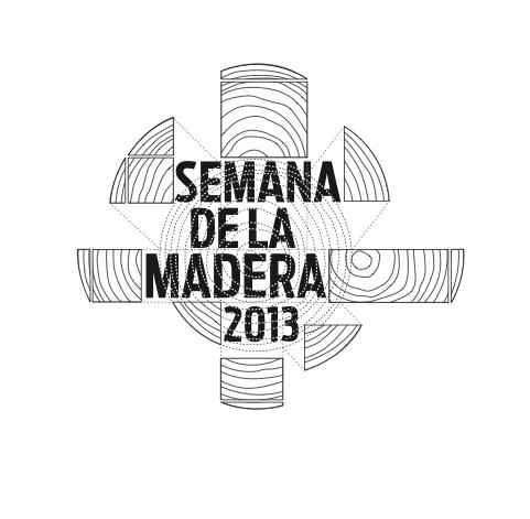 Semana de la Madera del 28 al 31 de Agosto en Estación Mapocho