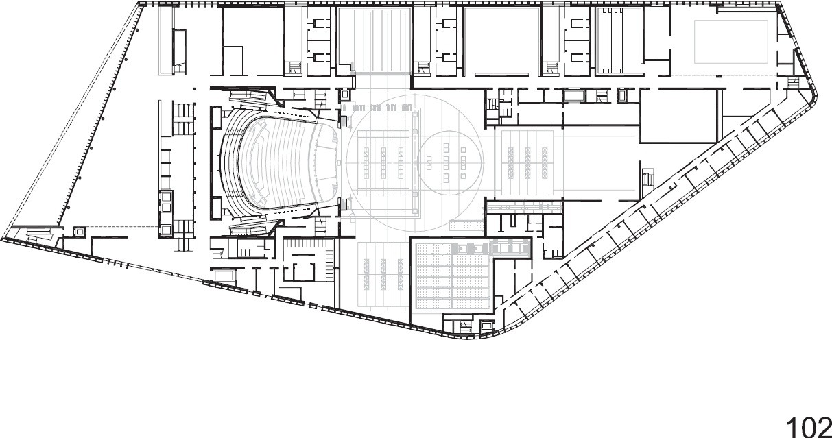 89077 Black Architecture Tools Icons Vector as well Accordia together with File Palmer Mansion plan besides Royalty Free Stock Photography People Living Different Places Set Human Pictogram Representing Such As City Cottage House Highlands Seaside Village Image38663047 also House Plans. on architecture house plans