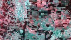 Google Timelapse Reveals Effects of Rapid Urbanization