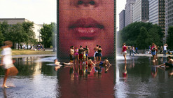 Video: Spirit of Space Captures the Essence of Chicago's Public Art