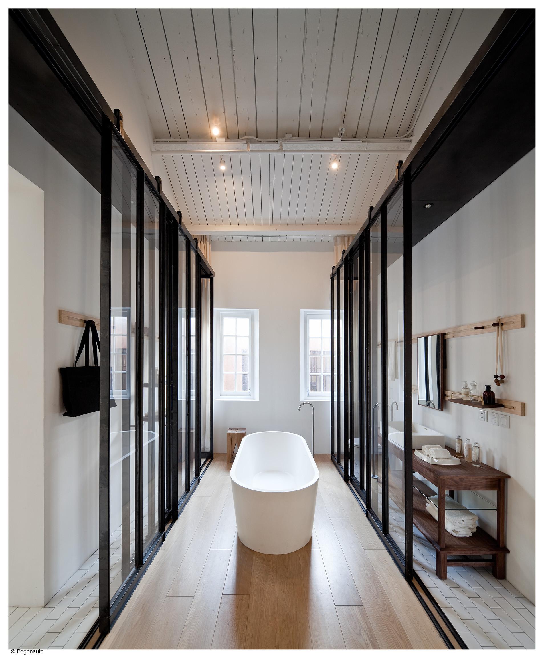 Gallery of design republic design commune neri hu design R house architecture research office