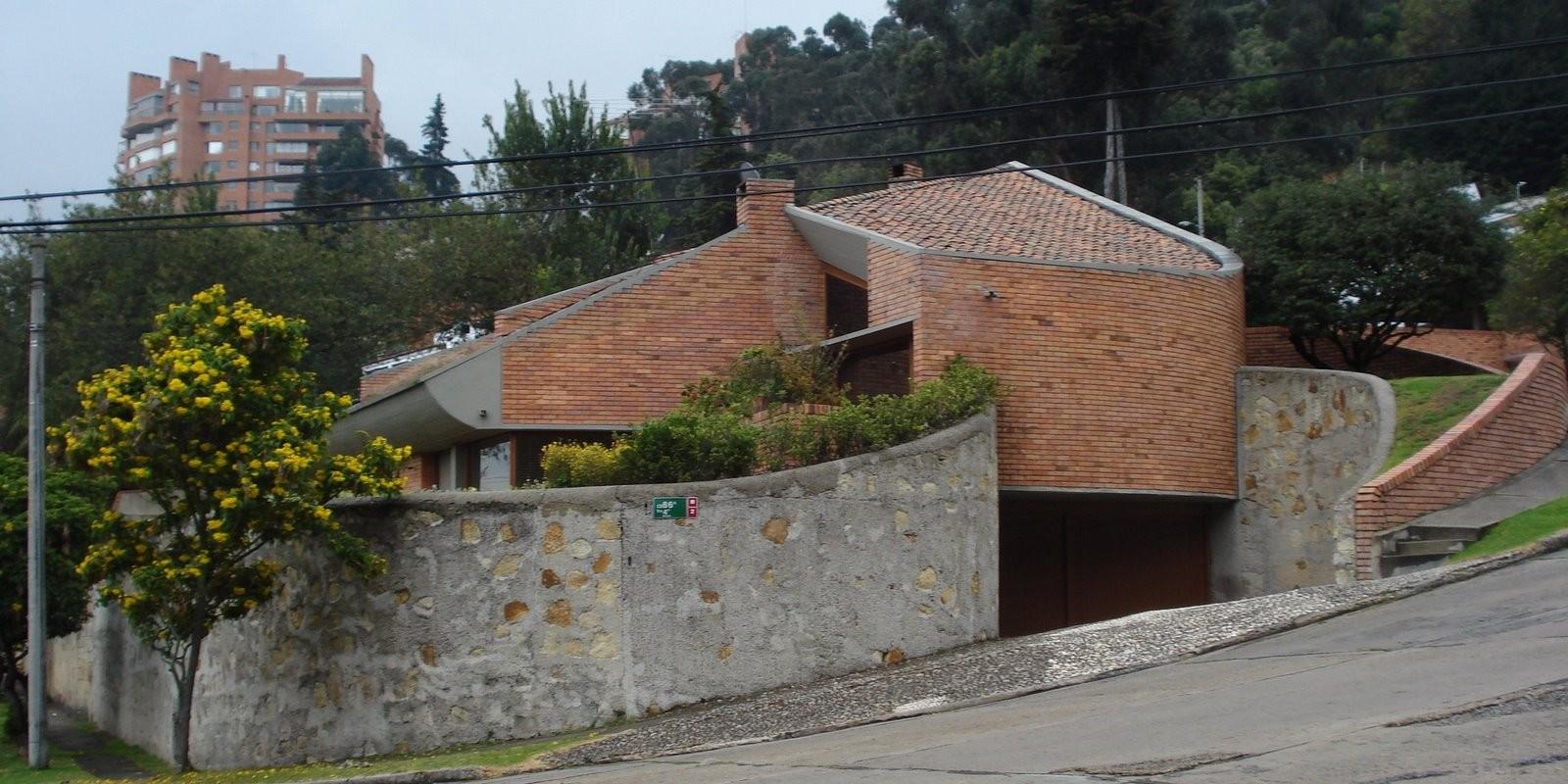 © IVANMINJAREZ Arquitectura