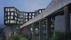 AD Architecture School Guide: Carnegie Mellon University