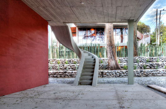 © Museo Casa Estudio Diego Rivera