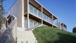 Porthtowan / Simon Conder Associates