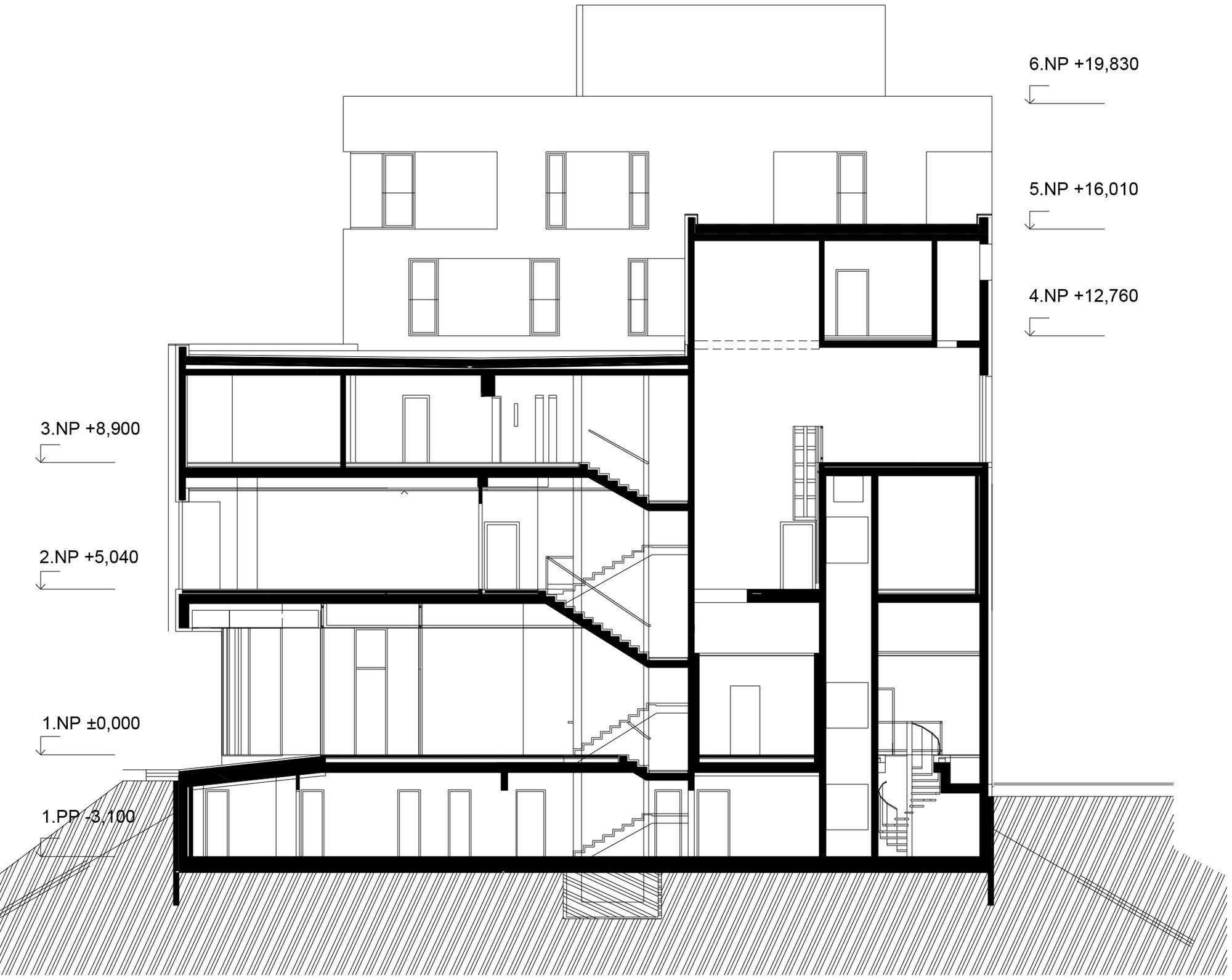 Photo icu floor plan images icu floor plan images 100 for 100 floor level 61