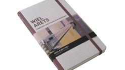 Wiel Arets / Moleskine