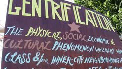 Criticizing Gentrification: The Ultimate Hypocrisy?