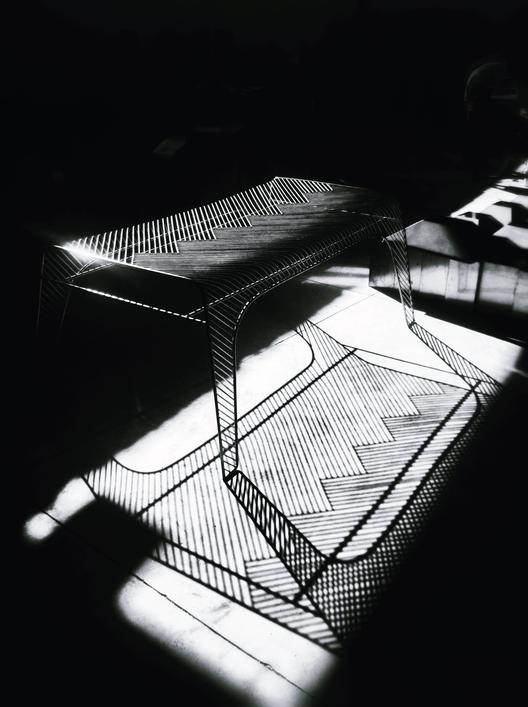 © Ismael Porras