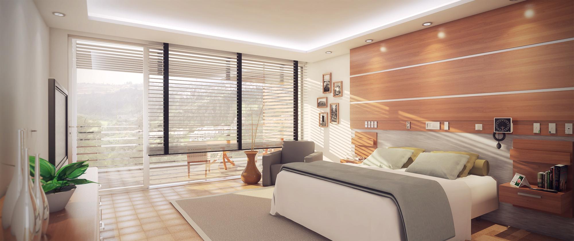 Arq. Liz Illescas. Image Courtesy of Diagonal Arquitectura