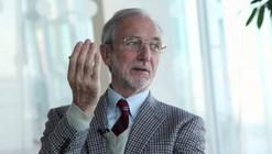 Renzo Piano Becomes Italian Senator