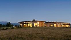 Evill House / Studio Pacific Architecture