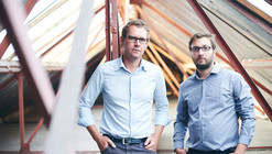 AD Interviews: Rotor, Curators of the Oslo Architecture Triennale