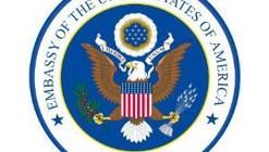 Final Design Team Shortlist Announced for New U.S. Embassy in Beirut