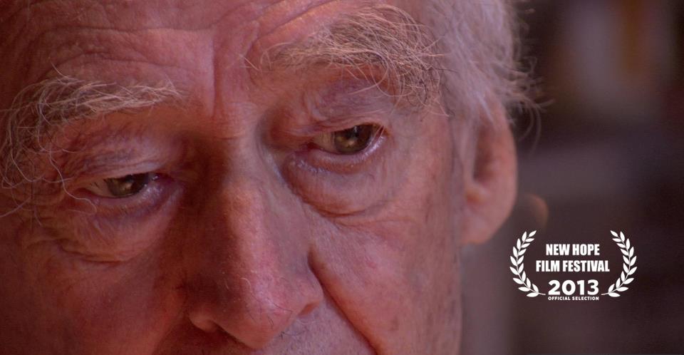 """Cine y Arquitectura: """"La visión de Paolo Soleri: Profeta en el desierto"""", """"La visión de Paolo Soleri: Profeta en el desierto"""" / Lisa Scufaro"""