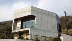 House in Akiya / Nobuo Araki
