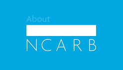 The Indicator: Toward a New NCARB