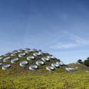 Em foco: Renzo Piano