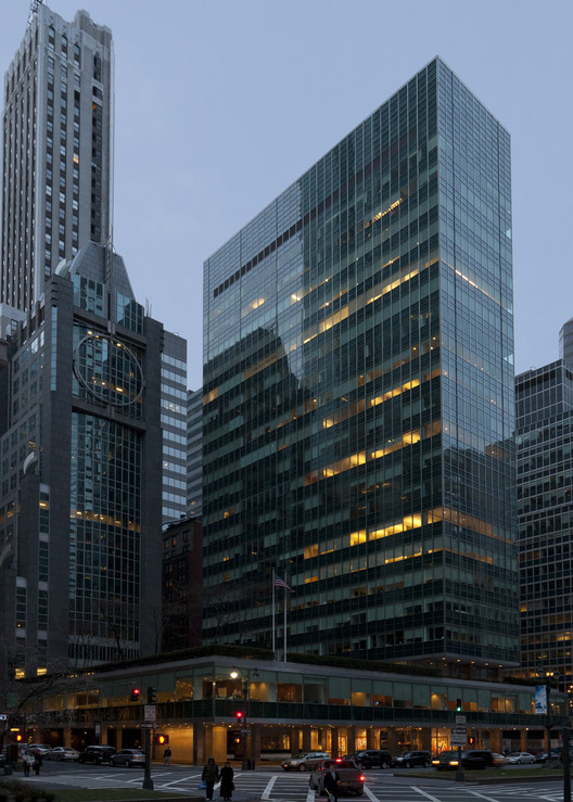 Modern Architecture Nyc delighful modern architecture nyc residential design hudson valley