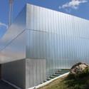 Courtesy of GANA Arquitectura