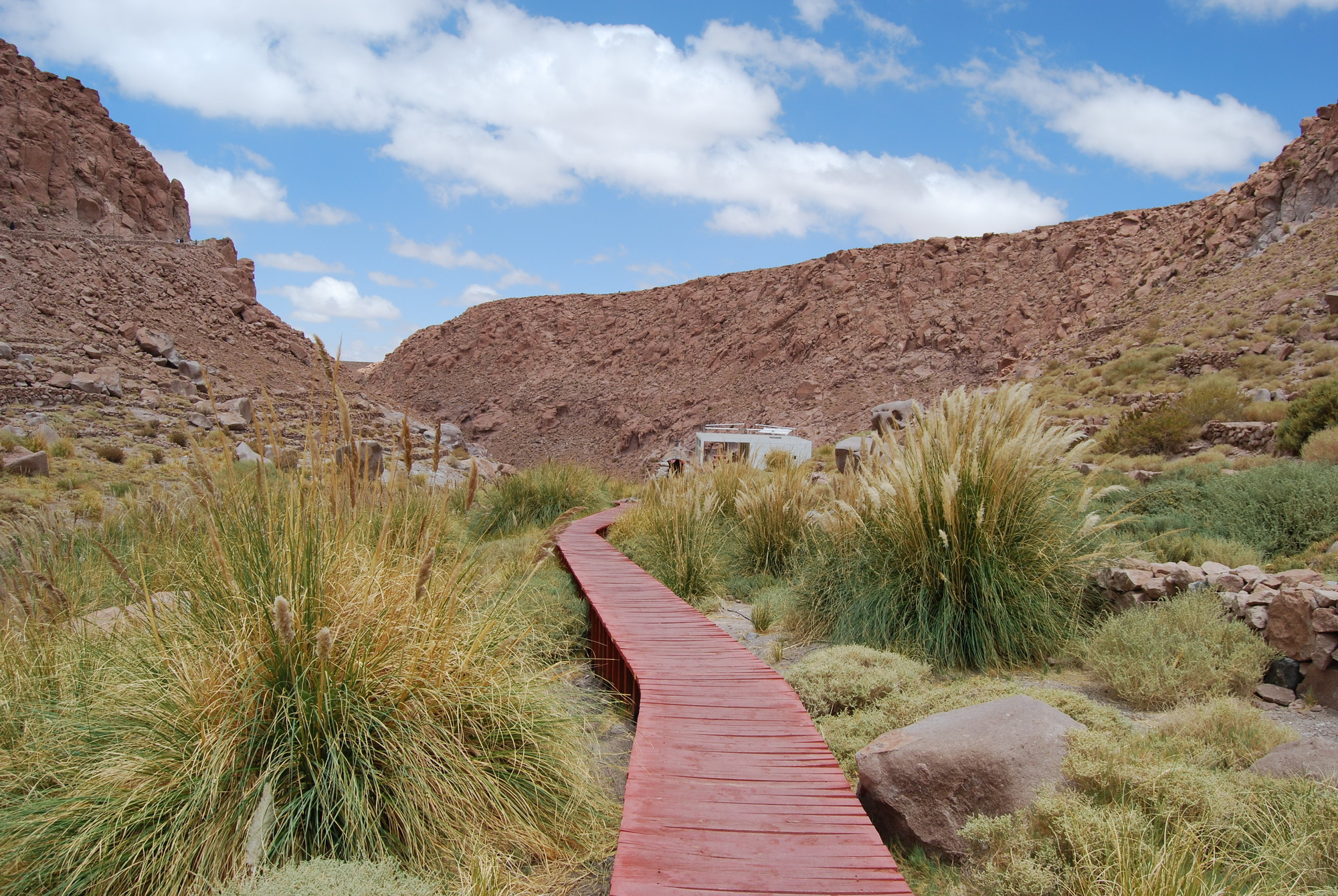 Arquitectura chilena paisaje plataforma arquitectura for Arquitectura del paisaje
